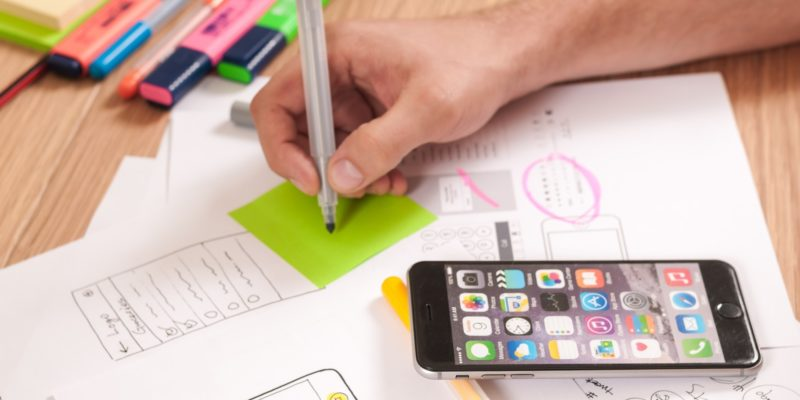 How to Build Your Own App for Your Small Business