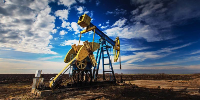 4 Things You Need to Know About Mineral Rights in Texas