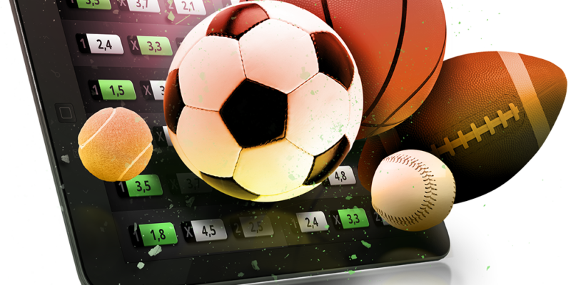 What Are The Benefits Of Sports Betting With Ufabet?