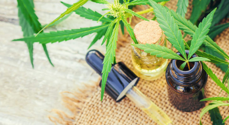5 Myths About CBD And The Truth Behind Them