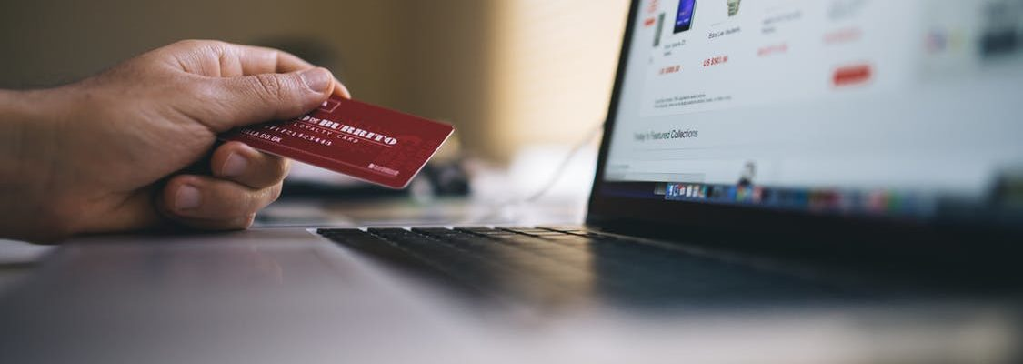 Simple Ecommerce Platform Works & Here's Why