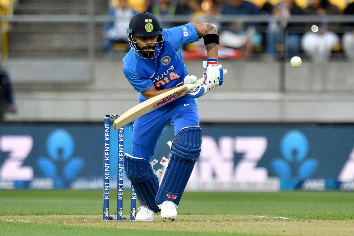 Indian cricket.jpg