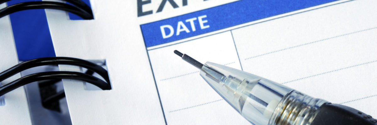 The Types of Business Expenses That Are Tax Deductible: A Useful Guide