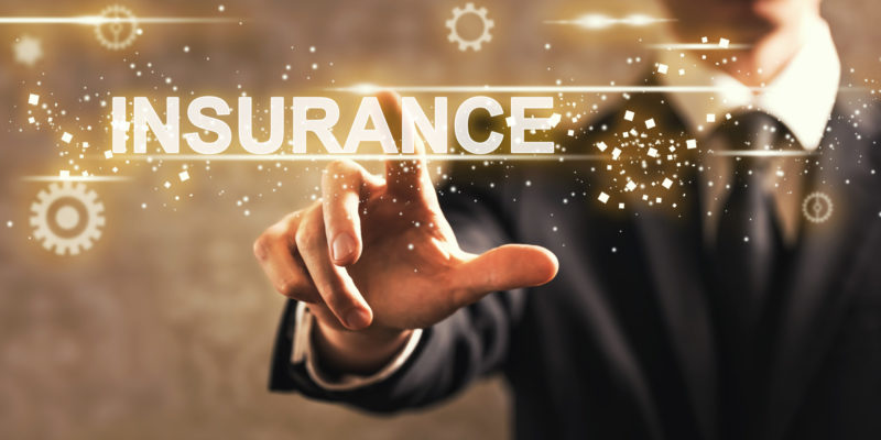 The Insurance You Need as a Small Business Owner