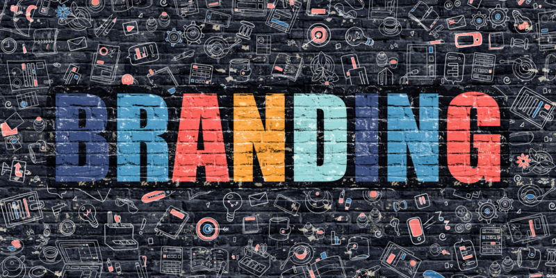 What Are Branding Agencies? A Guide on the Important Things to Know