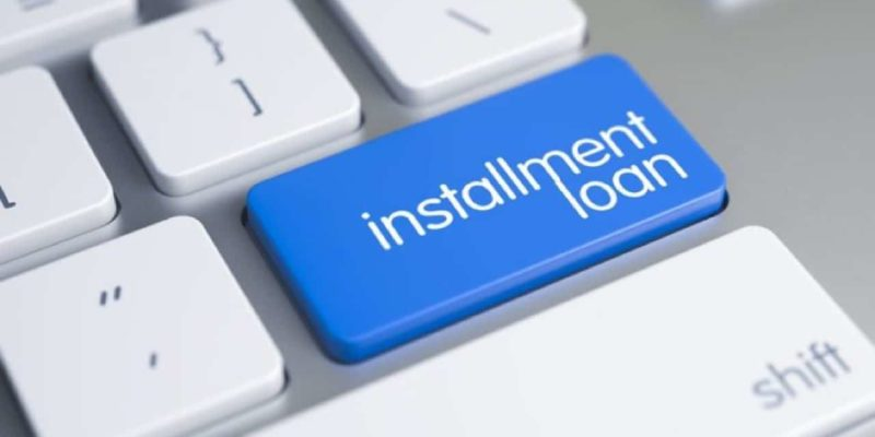4 reasons why installment loans online are a blessing for entrepreneurs