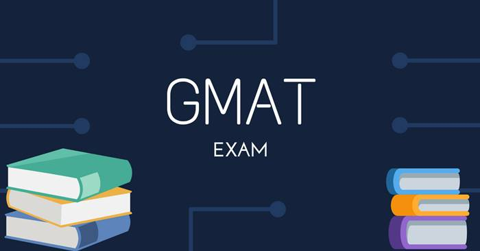 8 Preparation Tips to Achieve Your GMAT Exam Target Score