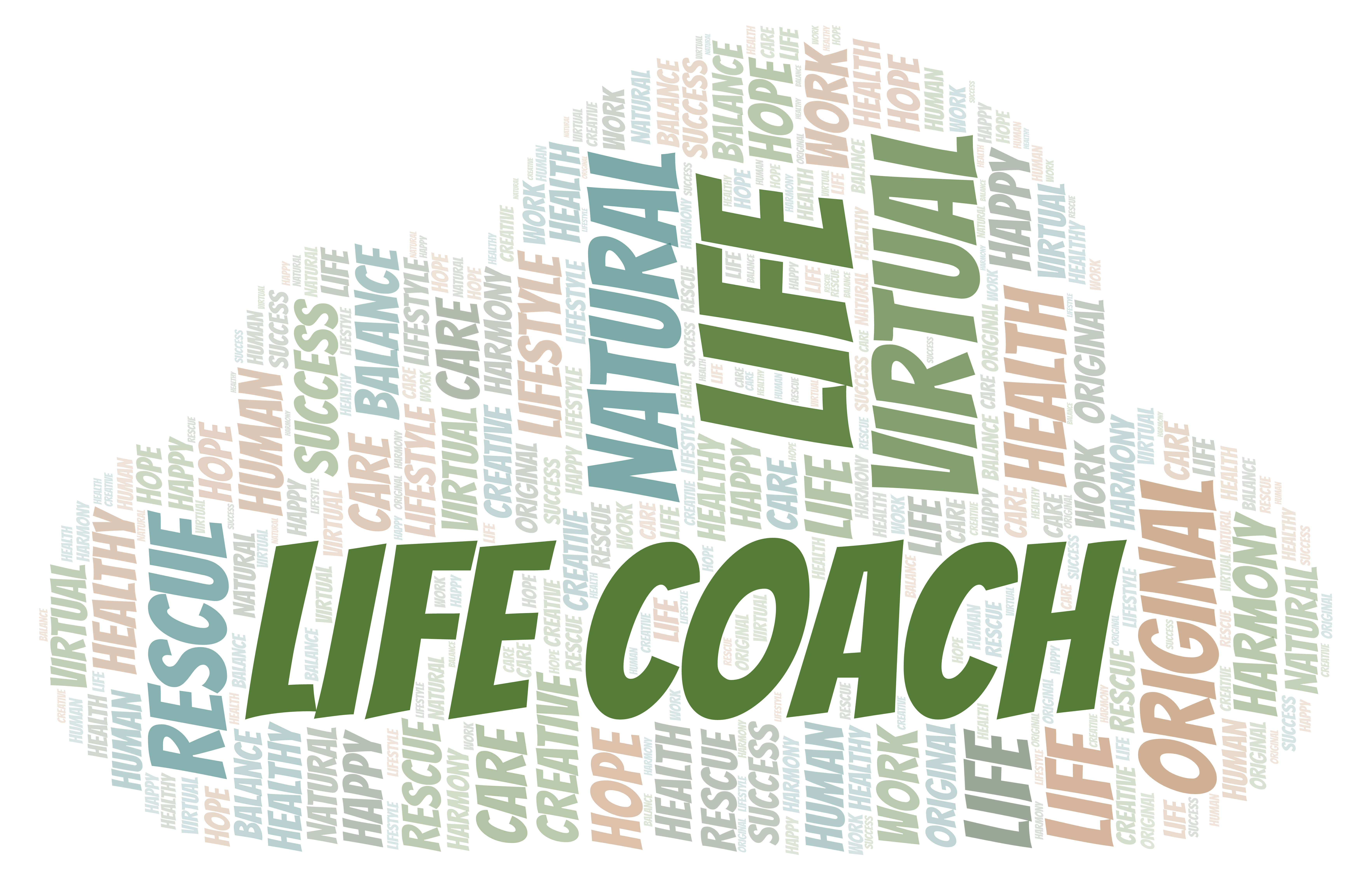 5 Skills You Should Learn to Become an Effective Life Coach