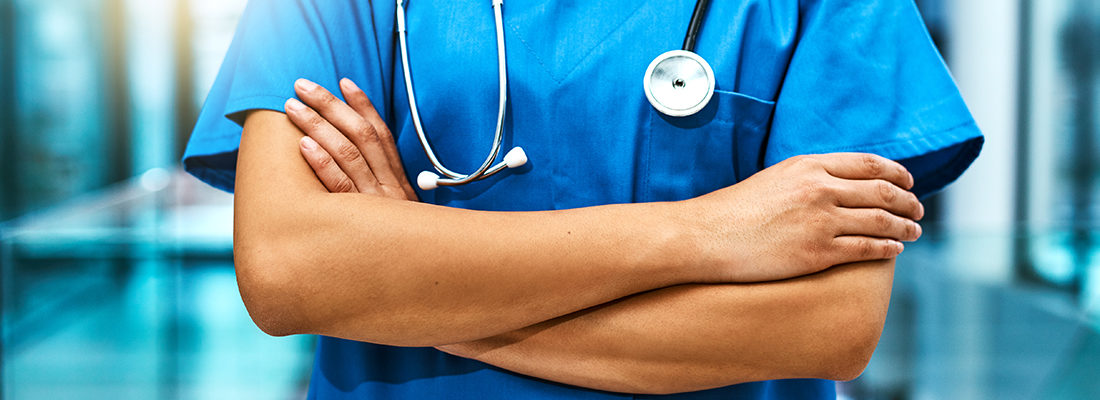Emergency Room Medical Malpractice- Know What Can Happen