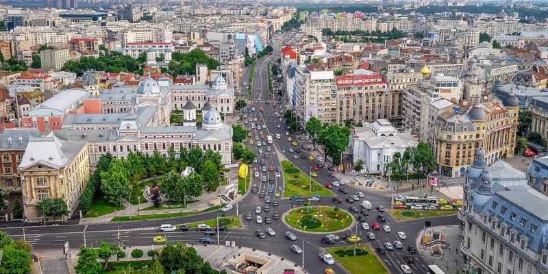Top 3 Countries in Eastern Europe to Study Medicine