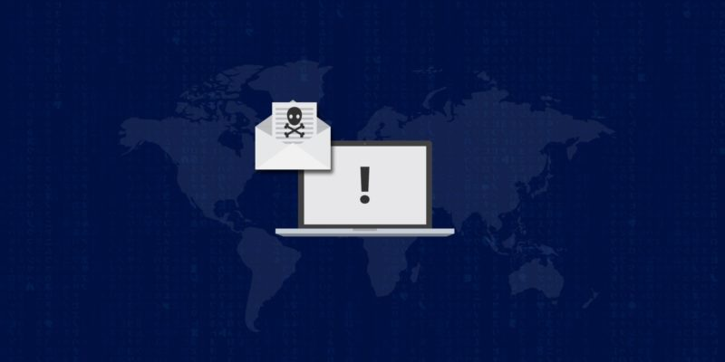 What Are Online Threats and How Can You Defend Your Business Against Them?