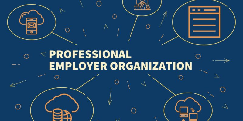 Professional Employer Organization Pros and Cons: What to Know About PEOs