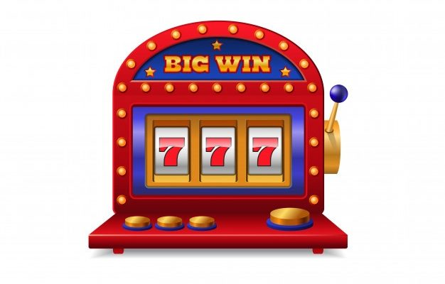 Free Social Slots: What Are They & Where Can I Play Them?