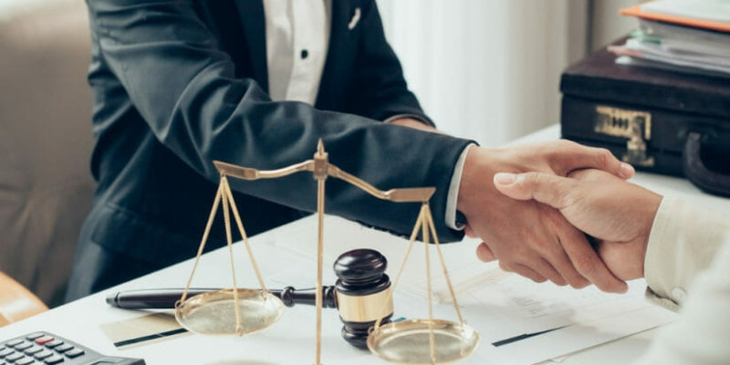 Expert Guide on When to Hire a Personal Injury Attorney