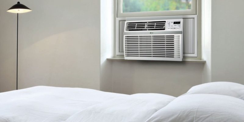 Top 5 air conditioning tips for summer