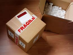 Tips for Shipping Fragile Items for Your Business