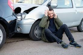 Benefits of Hiring a Car Accident Lawyer