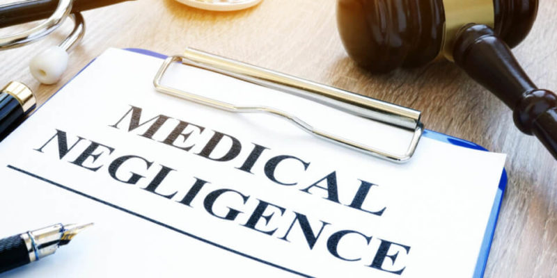 What Every Client Should Know About Medical Malpractice
