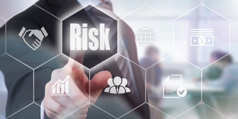 How to Create a Risk Management Plan for Your Business (And Why You Need One)