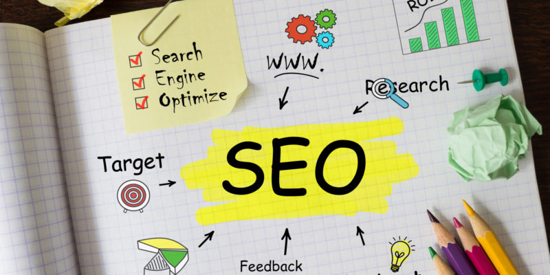 How to Choose an SEO Company: The Key Things to Know and Do