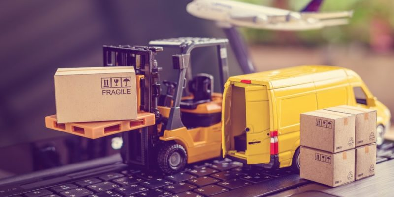 Setting Up A Logistics Business: What You Need?
