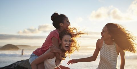 5 Exciting Ways to Spend Your Summer