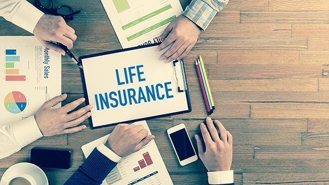 Explained: No-Medical Life Insurance in 5 Points