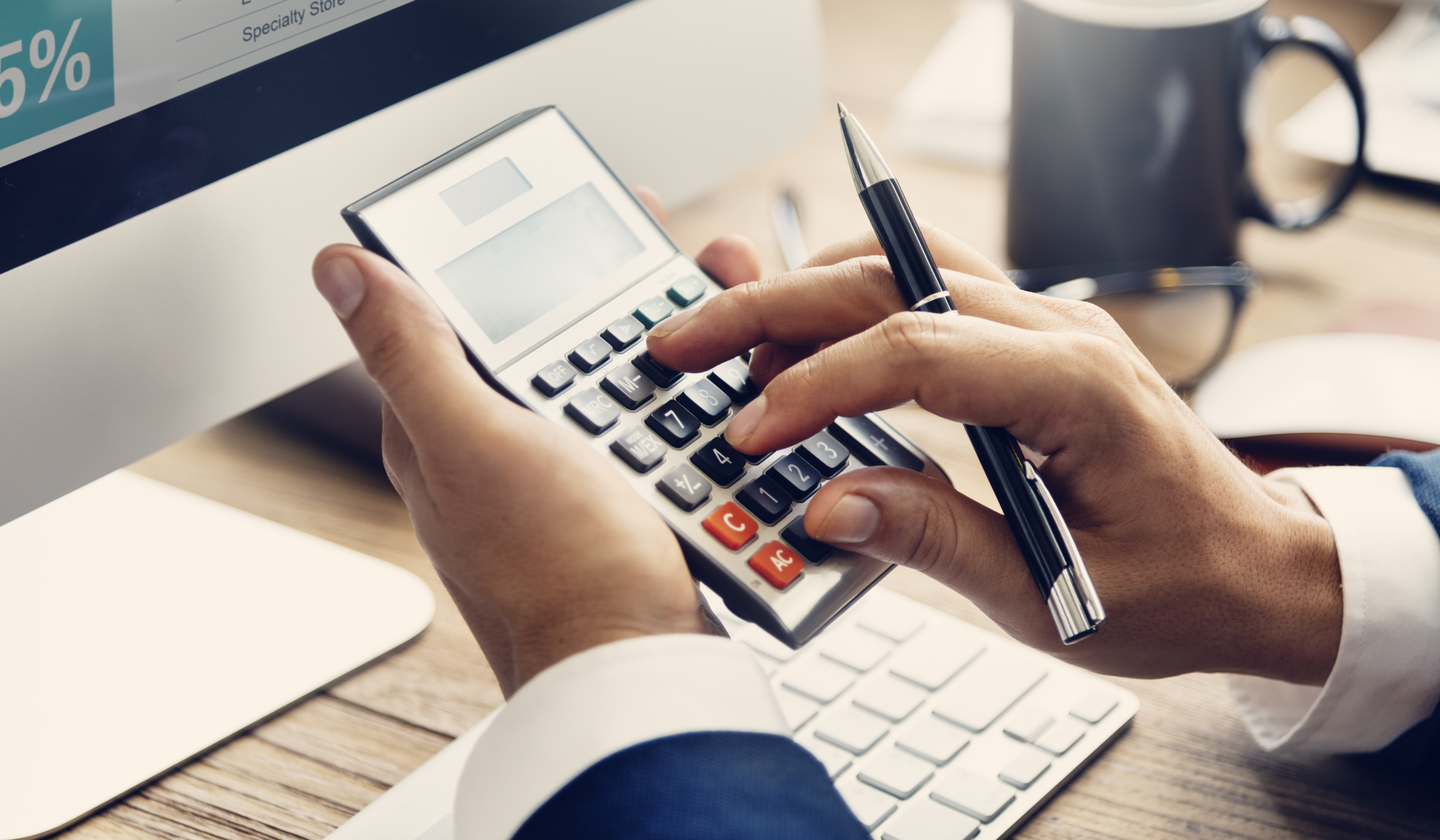 Career Tips: Things You Can Learn From Joining An Accounting Firm