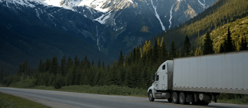 Comprehensive Guide to Freight Invoice Factoring