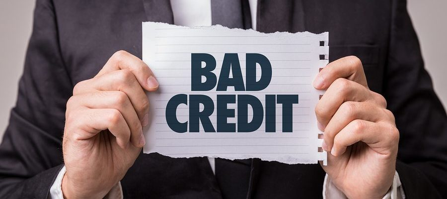 Supporting Businesses with Online Payday Loans for Bad Credit