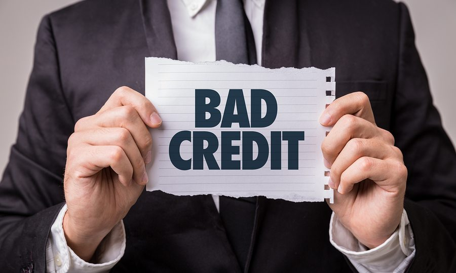 pay day borrowing products with no need of credit check