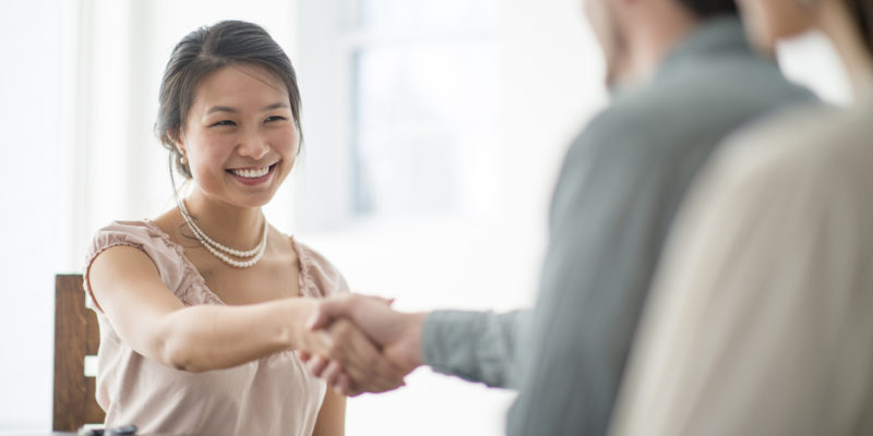 How to Become the Right Candidate for a Job