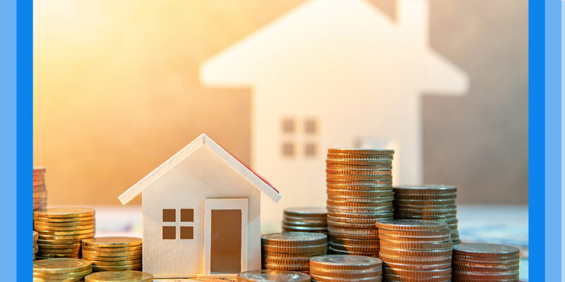 All You Need to Know About Real Estate Funds