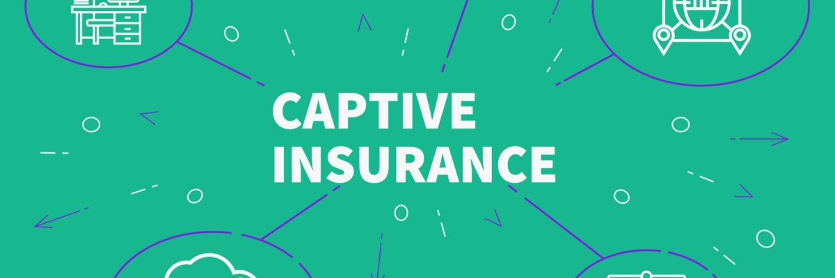 4 Captive Insurance Benefits You Should Know
