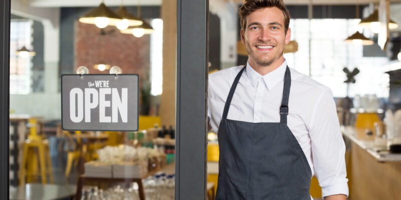 Restaurant Operation Secrets From Industry Leaders: Steps To Success