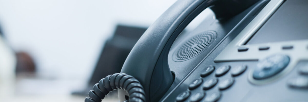 5 Tips for Choosing a Small Business Phone System