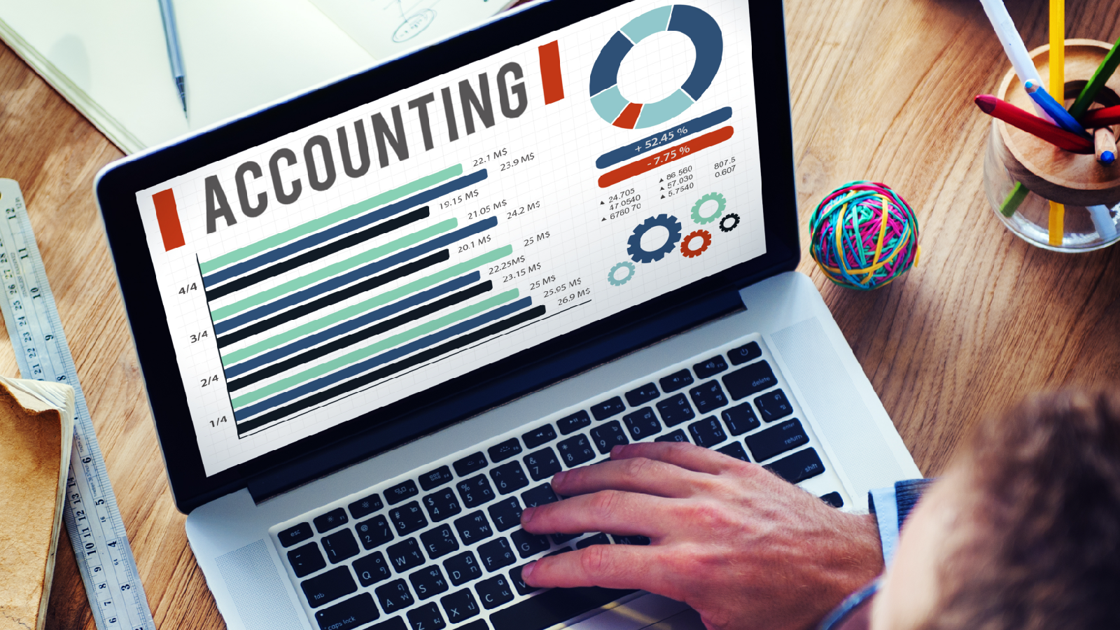 Online-accounting-software