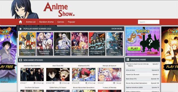 AnimeShow-600x310.jpg