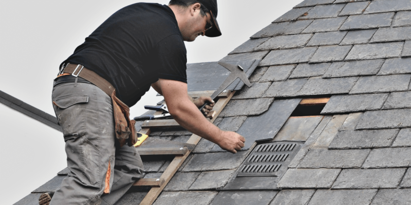 C:\Users\PC\Downloads\How-to-Repair-Roof-Shingles-That-Have-Blown-Off-.png