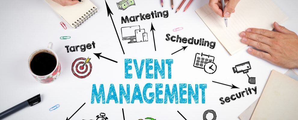 Tips for Successful Event Planning and Management
