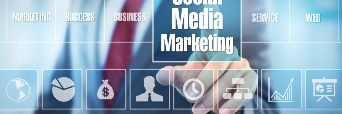 How Do SEO and Social Media Work Together?