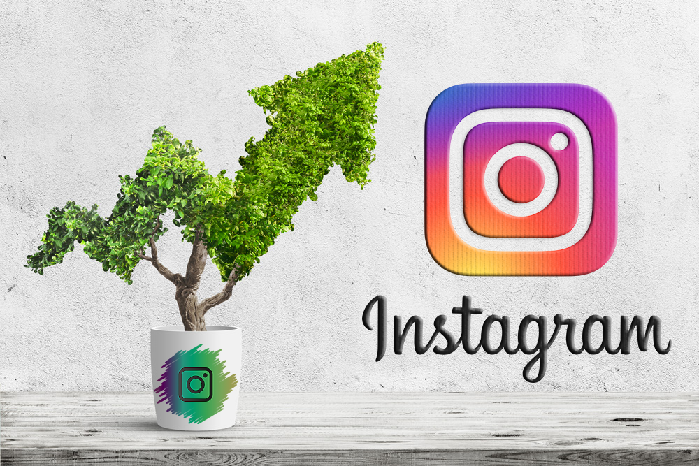10 Steps to Massive Instagram Growth - Influencive