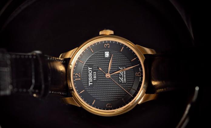 16 Best Tissot Watches for Men | WatchShopping.com