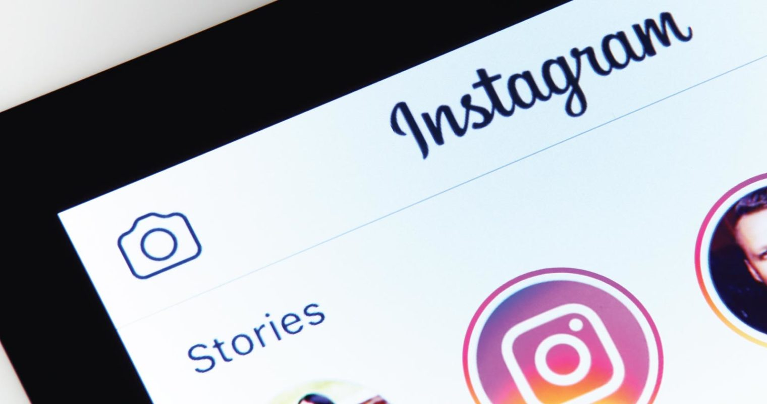 22 Ways to Get More Instagram Followers Right Now