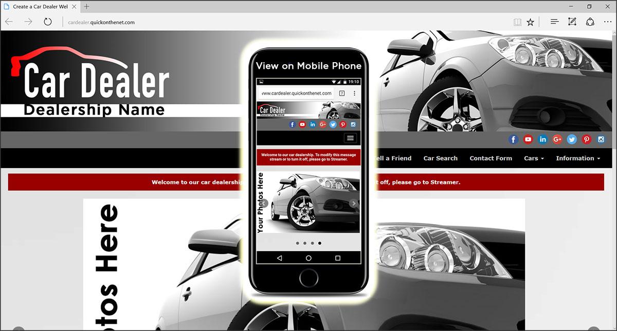 Car-Dealer-Website-Template.jpg