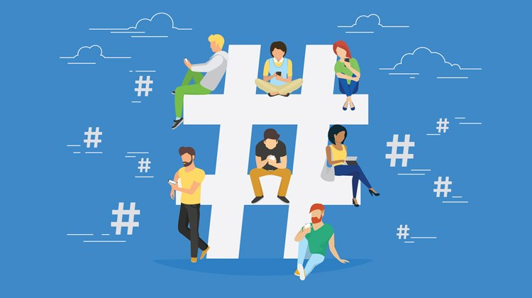 How to Use Hashtags Effectively: Tools, Tricks and Hot Tips