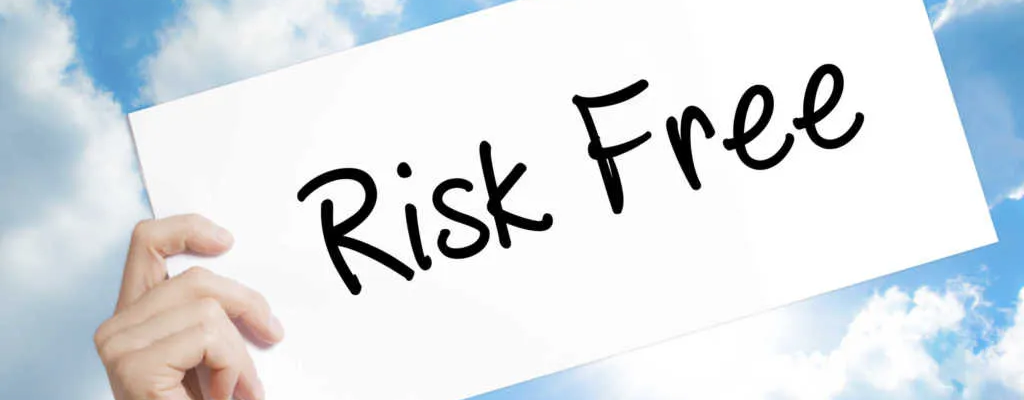 Can a Business Really Become Risk-Free?