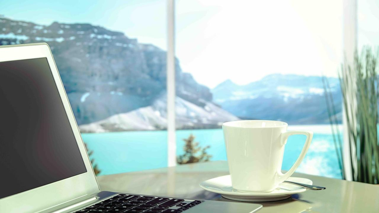 5 In-Demand Skills For Working From Home