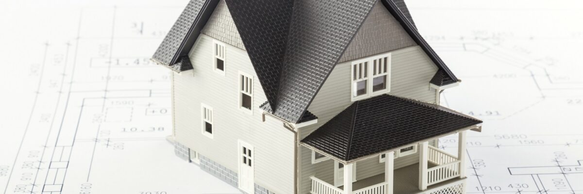 Why Home Additions Could be the Right Decision for Your Property
