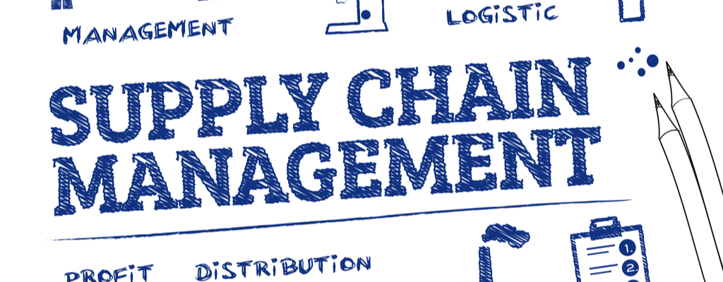 Cost-Effective And Efficient: 4 Ways to Reduce Your Supply Chain Costs